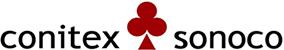 ConitexSonoco_logo_50