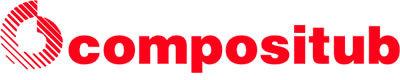 logo-compositub