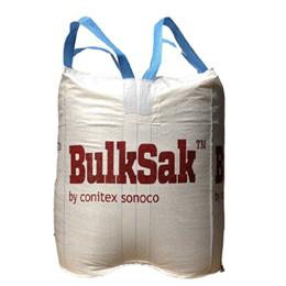 big bag fibc bags small 2